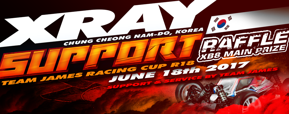v_XRAY-Support-at-Team-James-Racing-Cup-R18-2017.png