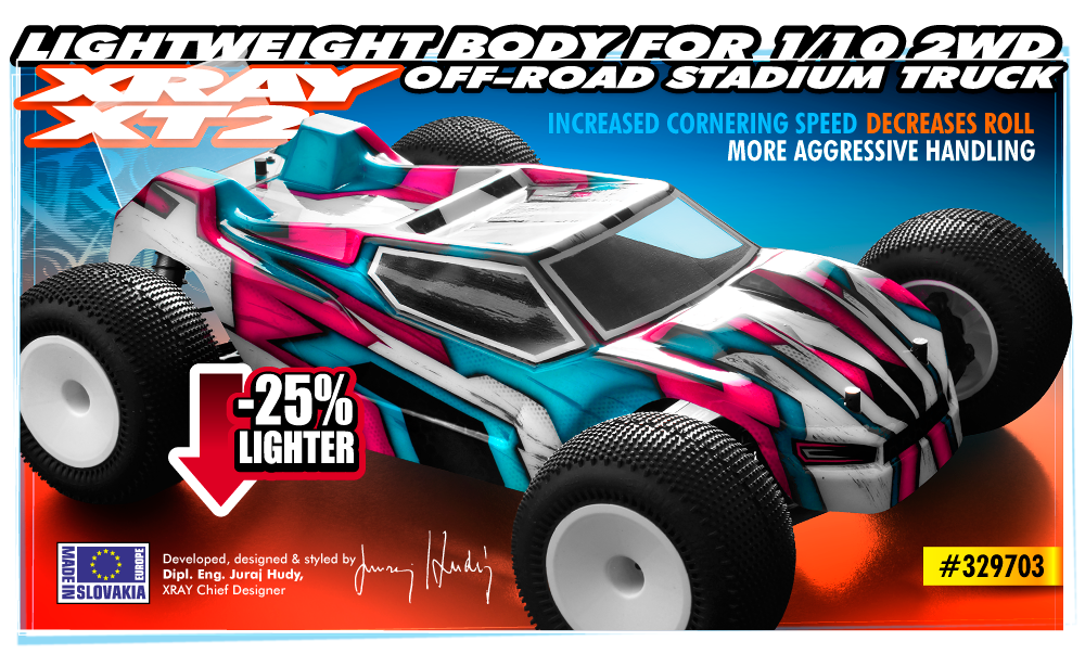 v_329703-Body-for-1-10-2WD-Off-Road-Stadium-Truck.png