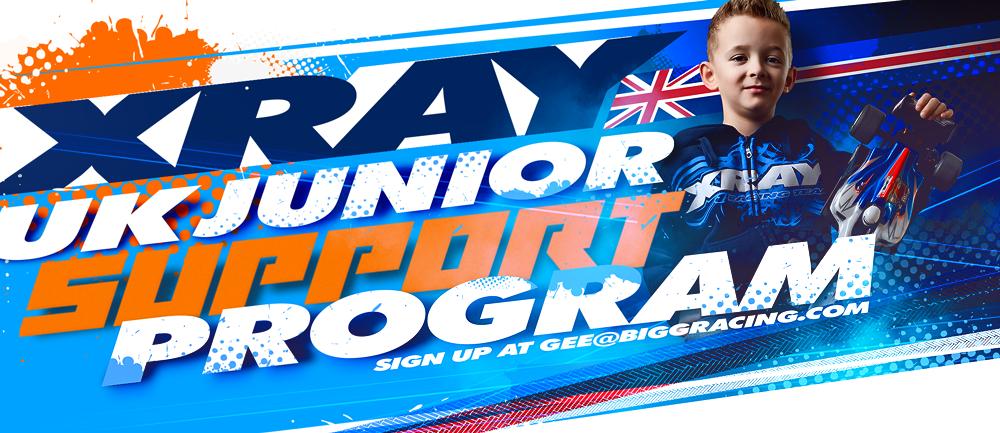v_XRAY-Junior-Support-Program-2017.png