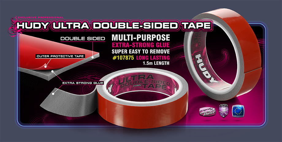 v_107875-HUDY-Ultra-Double-sided-Tape_index.jpg