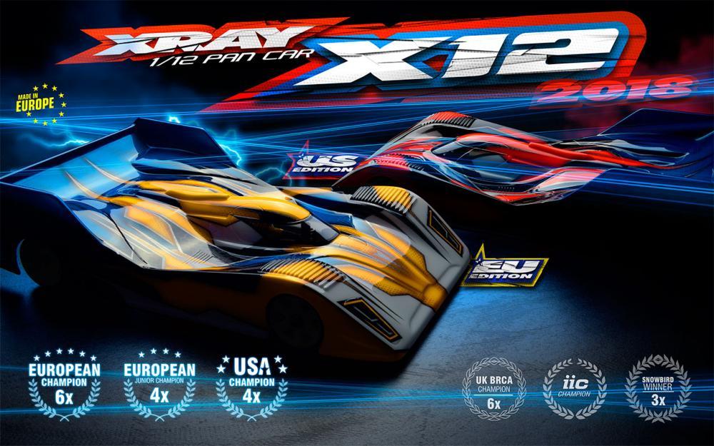 01-xray-x12-2018.jpg