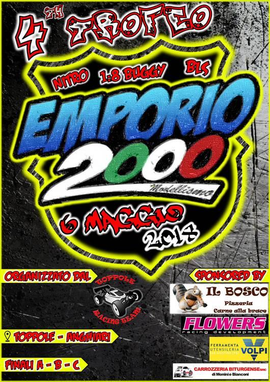 Locandina ridimensionata Trofeo 2000 .jpg