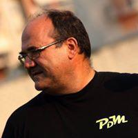 Vito Pietroforte