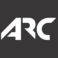 aRaceMan