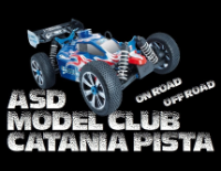 model club catania