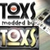 toxstoxs