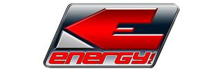 EnergyFuel