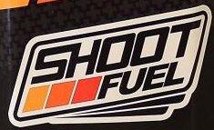 ShotFuel