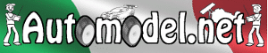 Automodel.net